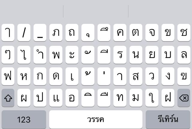 04D33DE0-2708-4BD5-BF4D-49756B961D1E.jpeg