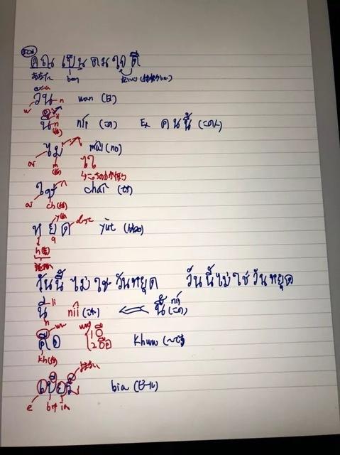 C2DE6628-38F6-4C4E-8CF2-02F42D9589A0.jpeg